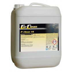 CarClean P-Clean 14