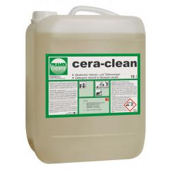 cera-clean
