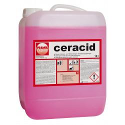 ceracid