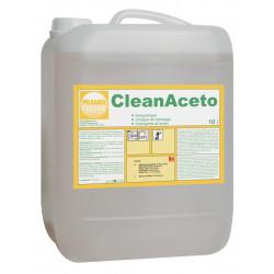 CleanAceto