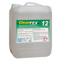CleanTEX 12