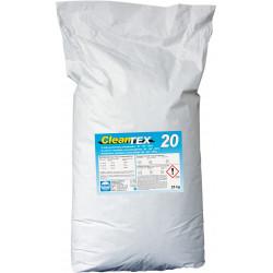 CleanTEX 20