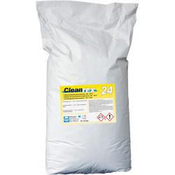 CleanTEX 24
