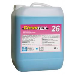 CleanTEX 26