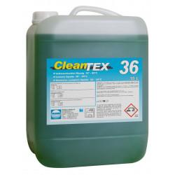 CleanTEX 36