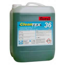 CleanTEX 36 Floral