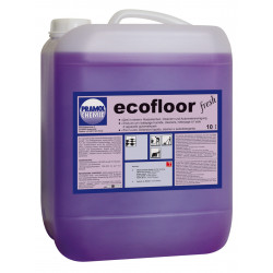 ecofloor fresh
