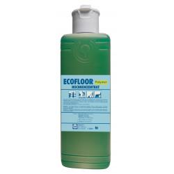 ecofloor polymer conc.