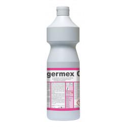germex C