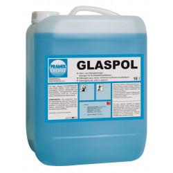 GLASPOL