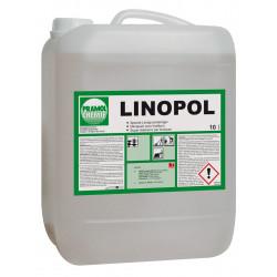 LINOPOL