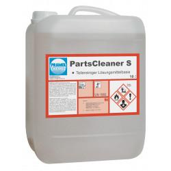 PartsCleaner S