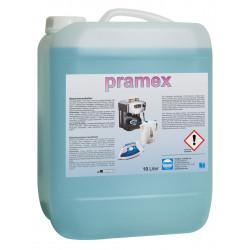 pramex