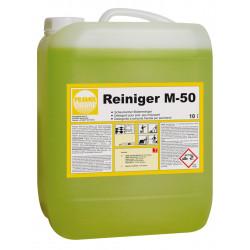 Reiniger M-50