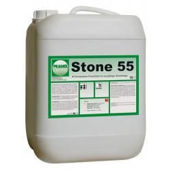 stone 55