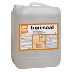 tapi-seal