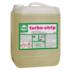 turbo-strip