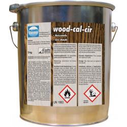 wood-cal-cir