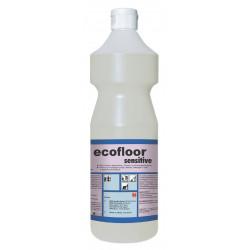 ecofloor sensitive