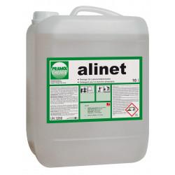 alinet