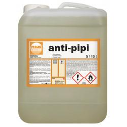 anti-pipi